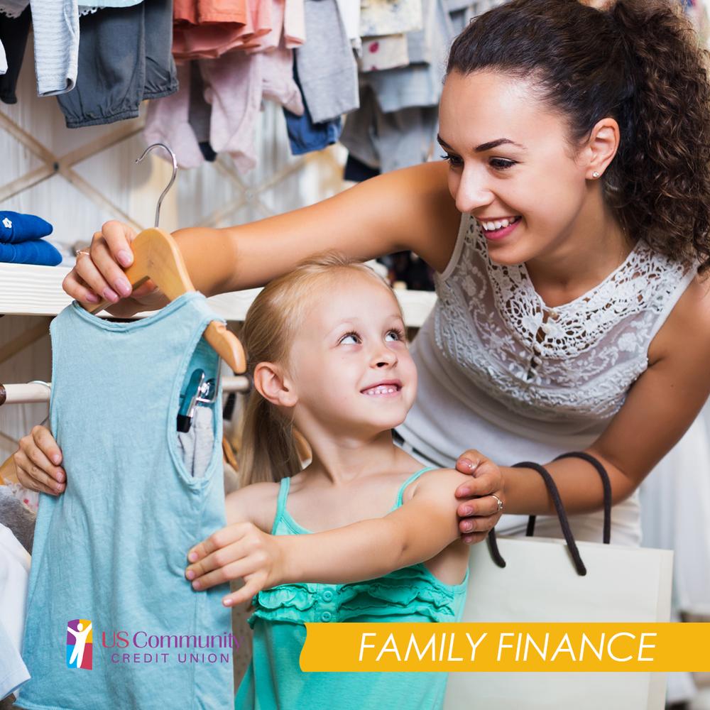 ImpulsePurchases_FamilyFinance_2_16_2018.png