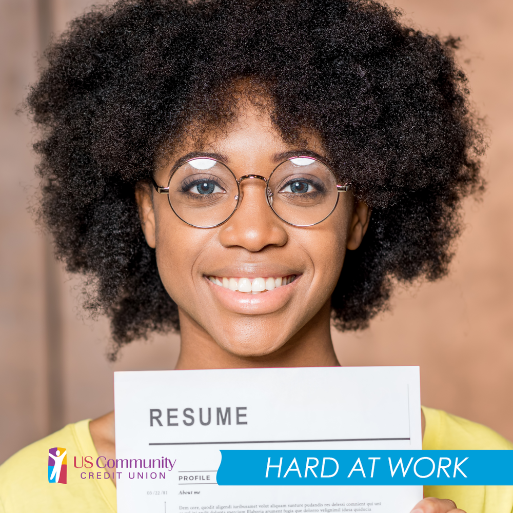 JobSearch_HardAtWork_1_24_2018.png