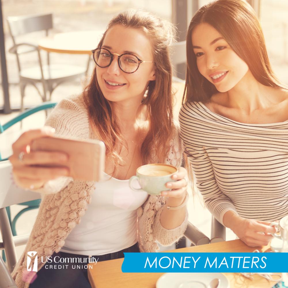 MillennialsSpending_MoneyMatters_Blog_9_14_2017.png