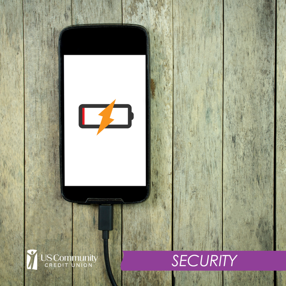 PhoneCharge_Security_11_17_2017.png