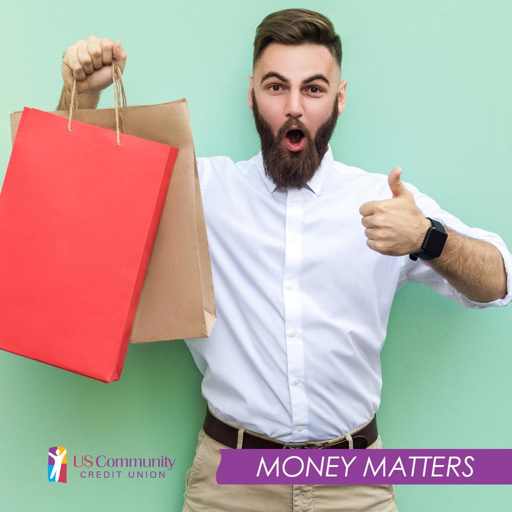 Spending_MoneyMatters_1_16_2018.png