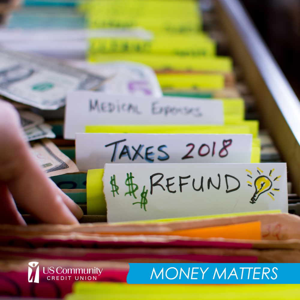 TaxRefund_MoneyMatters_4_19_2018.png