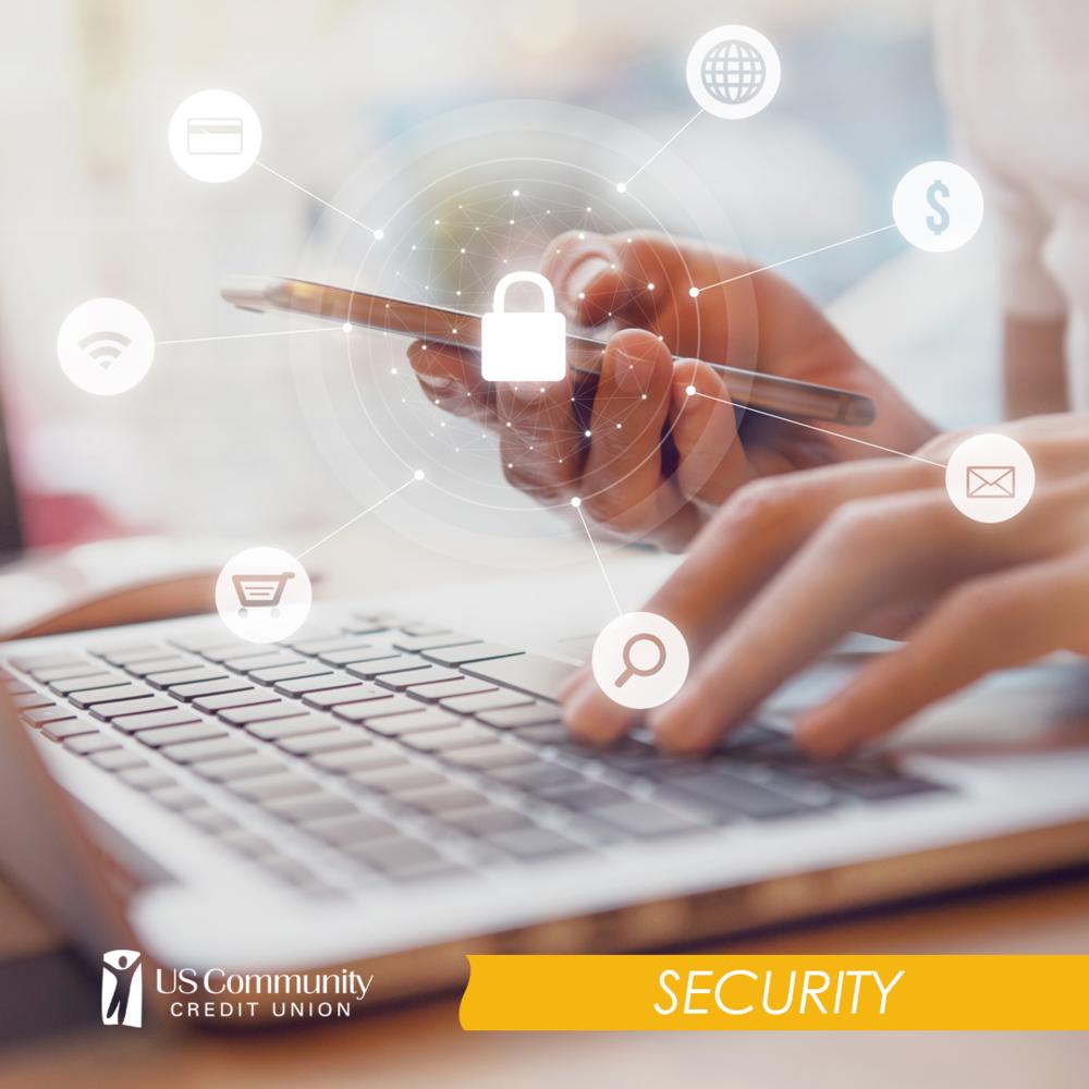 UnpreparedCyberAttack_Security_Blog_9_12_2017.png
