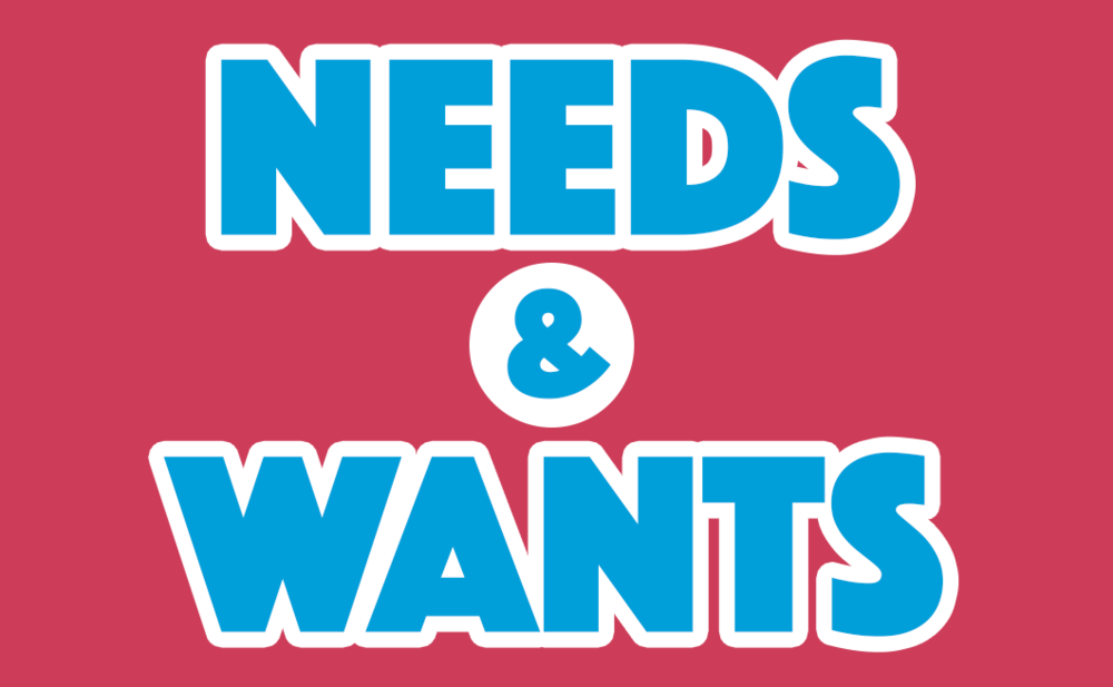 Wants_7_8_2016.png