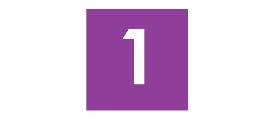 Purple_1.png