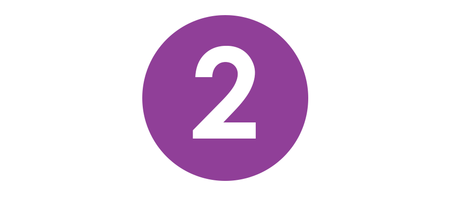 Purple_2.png