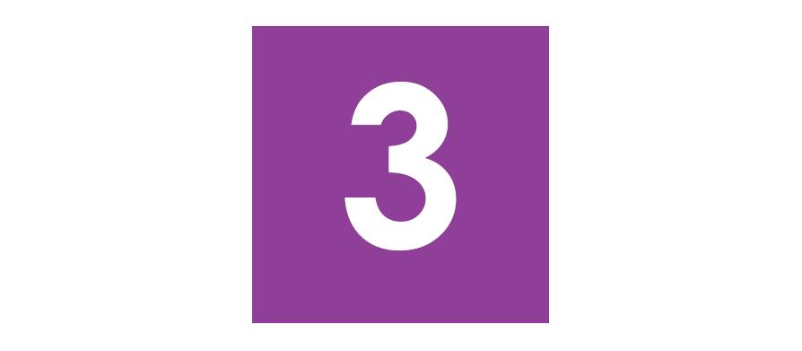 Purple_3.png