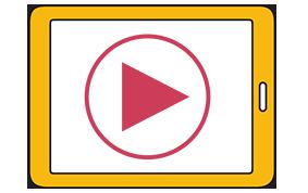 Video_crop.png