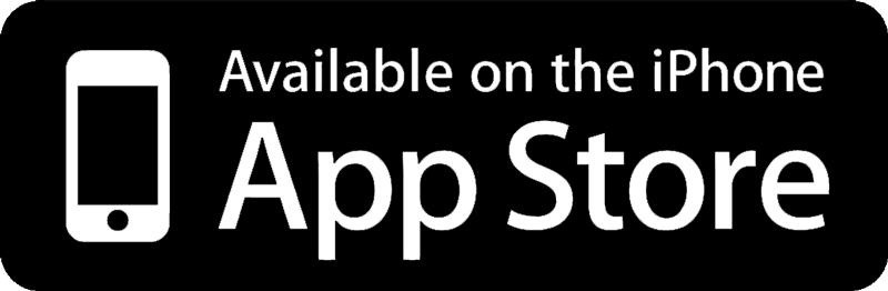 Click here to download our app from the iOS App Store