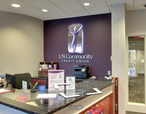 Image of the virtual branch tour at the Downtown Nashville Branch.