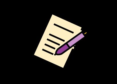 usscu-apply-loan-cta.png