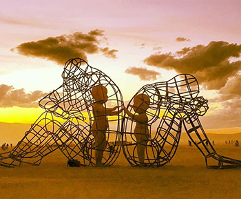 love-inner-child-burning-man-sculpture.jpg