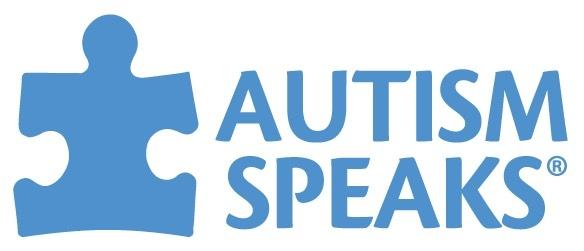 Autism Speaks Indiana