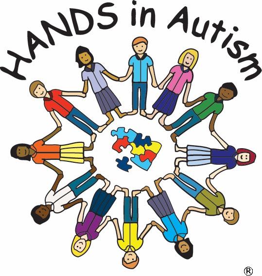 Hands in Autism