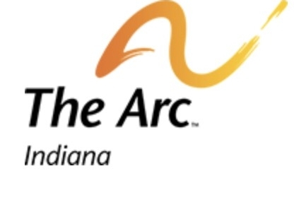 The Arc Indiana