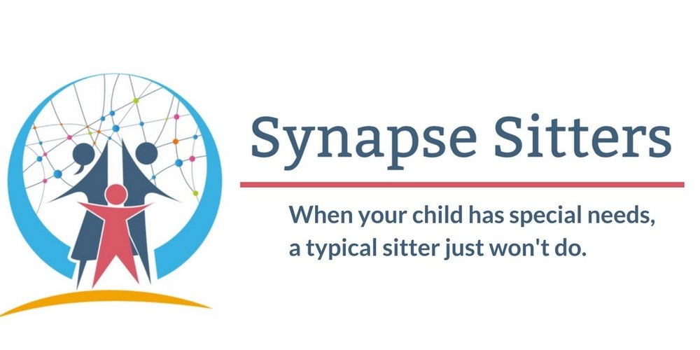 Synapse Sitters