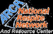 National Respite Network