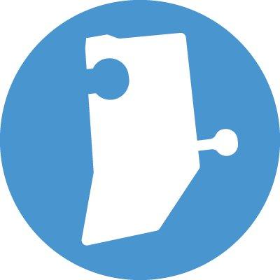 Indiana Autism Alliance