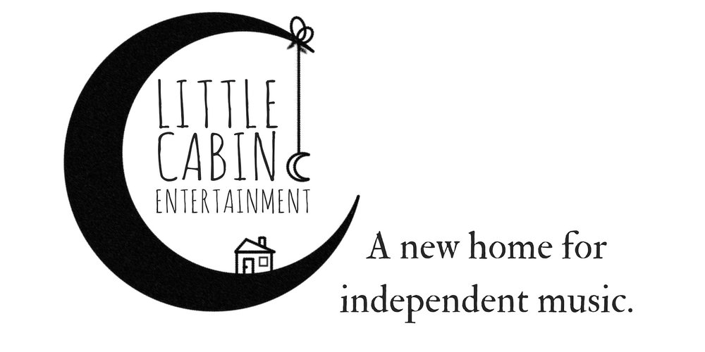 A new home for independent music..jpg