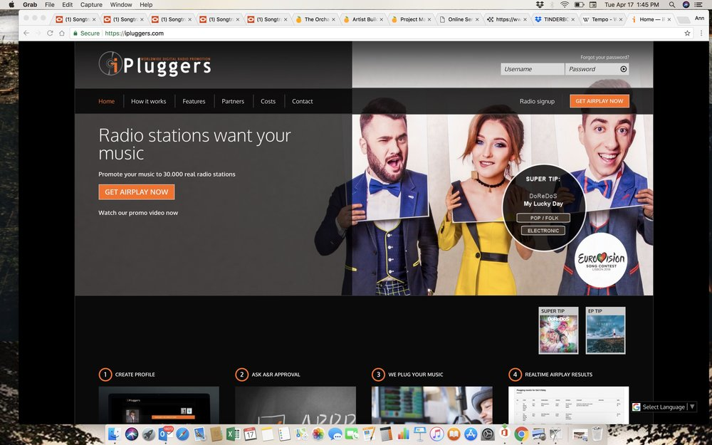 ipluggersscreenshot4.17.18.jpeg