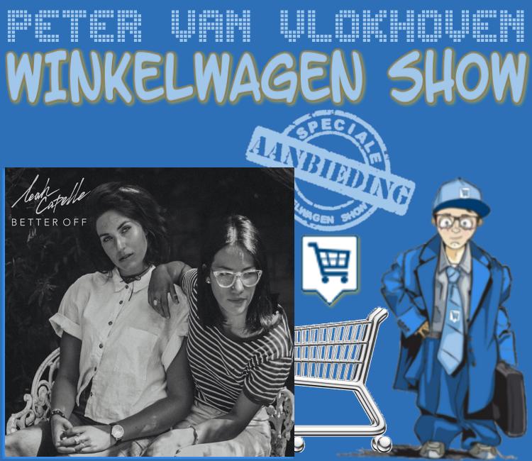 WinkelwagenBetterOffInterviewgraphic.png