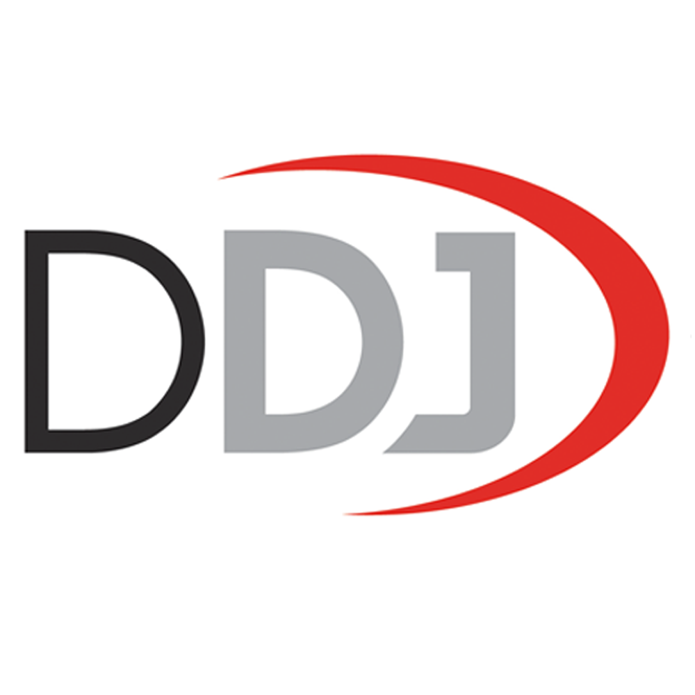 DDJ Media LOGO.png