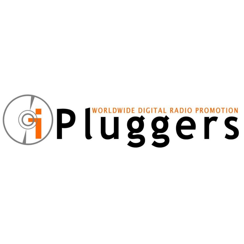 Logo-for-JTV.jpg