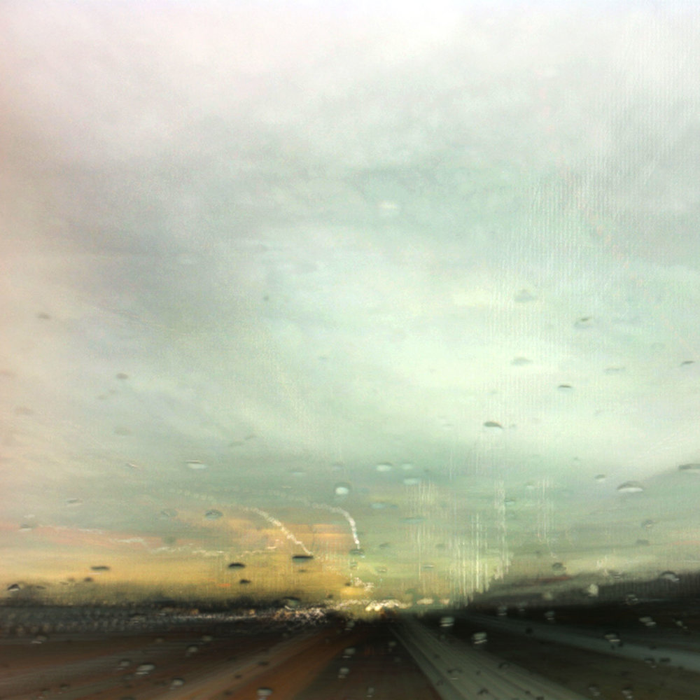 yellow-highway-IMG_8909a-sq.jpg