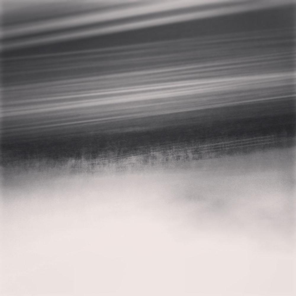 grey-vox-IMG_4614.jpg