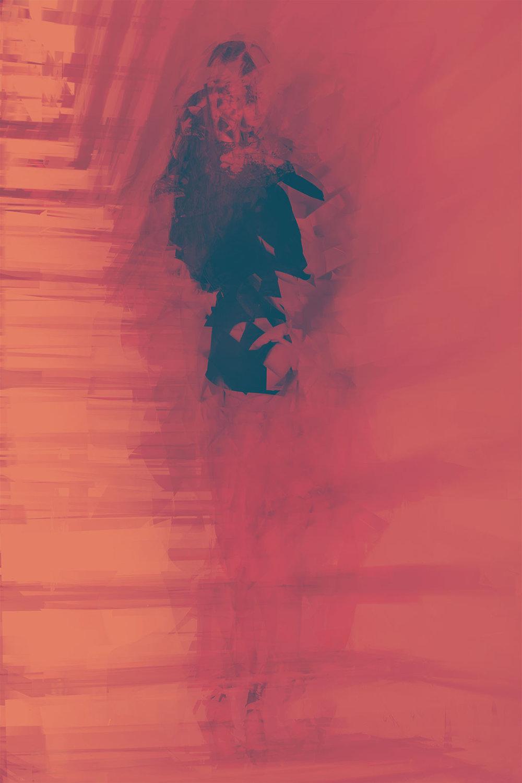 cap-stairs-redder.jpg