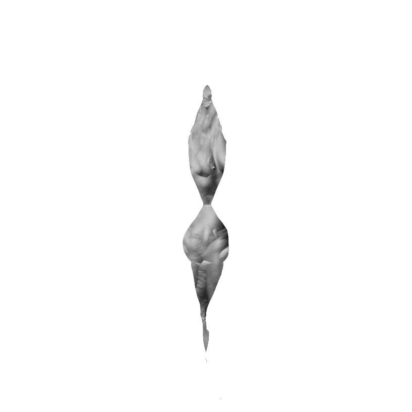 woman-06.jpg