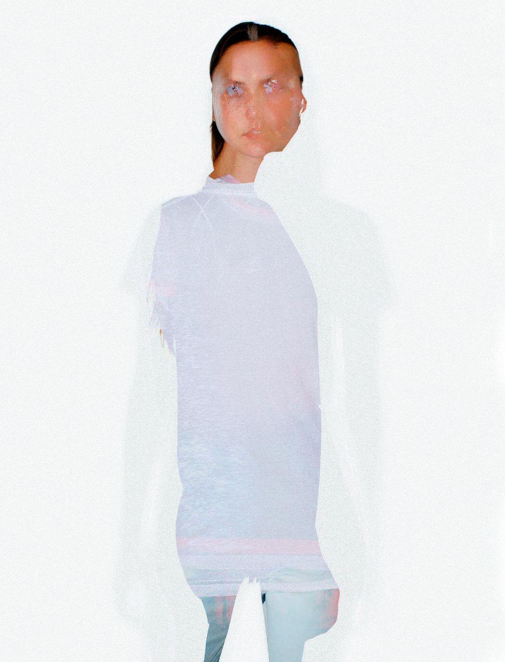 aa-2101-tshirt-01.jpg