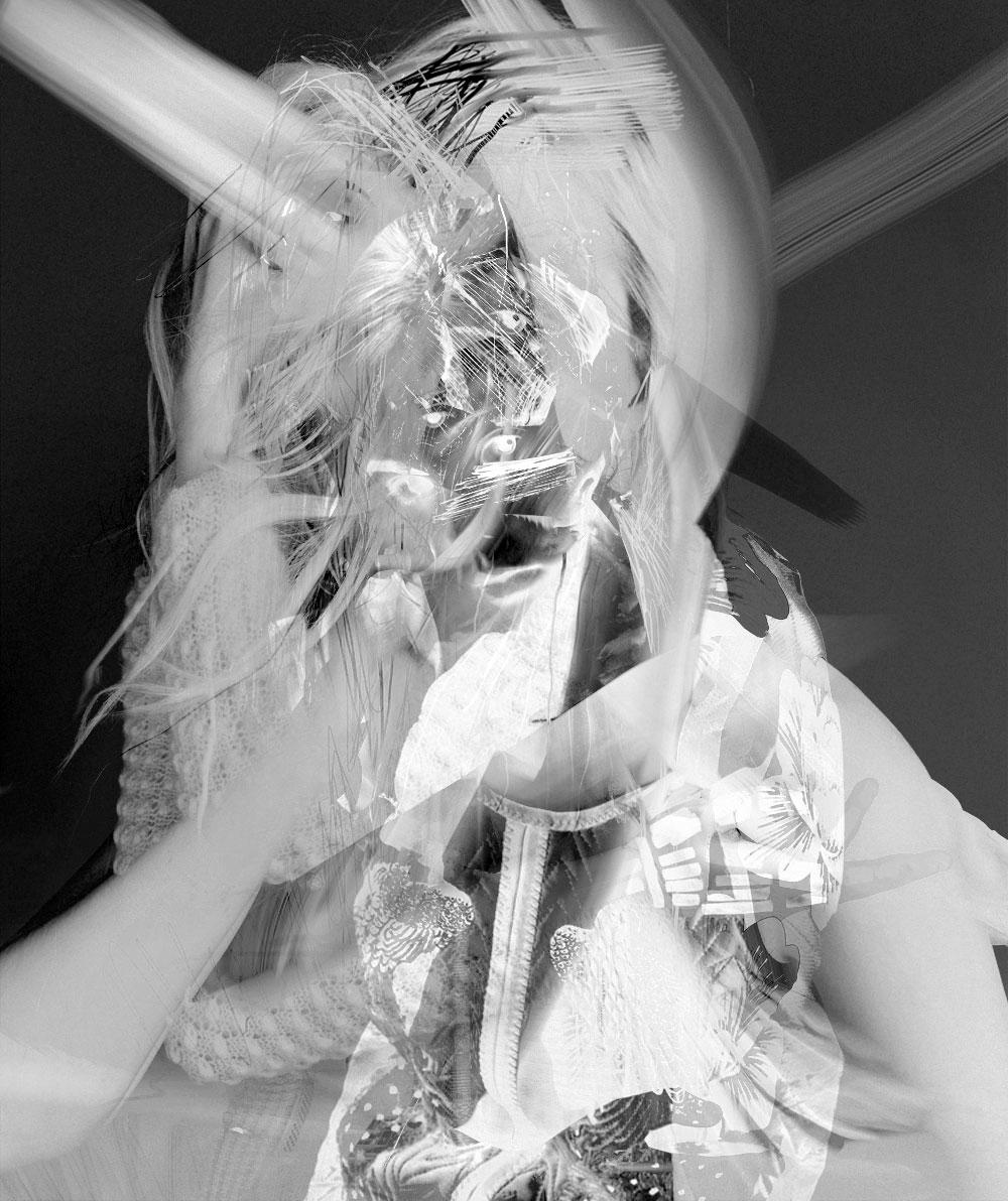 elle-fanning-01.jpg