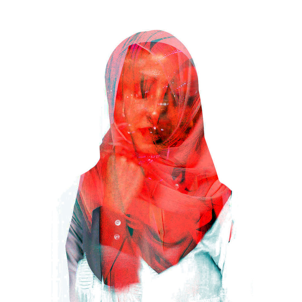 hijab-group-1-red.jpg