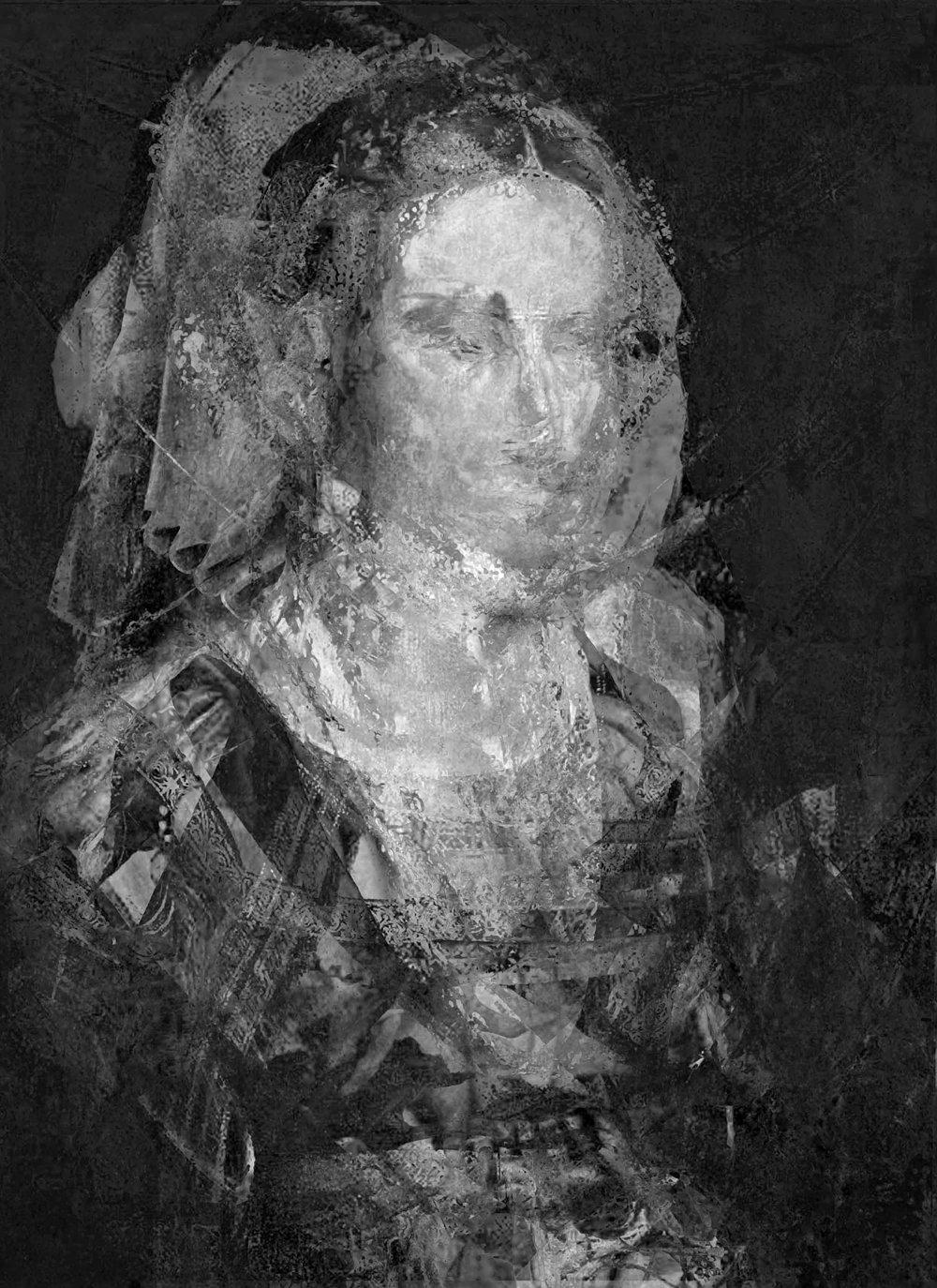 renaissance-portraits-01bw.jpg