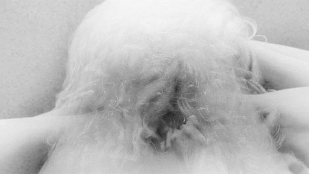 graciella-01-1080p.jpg