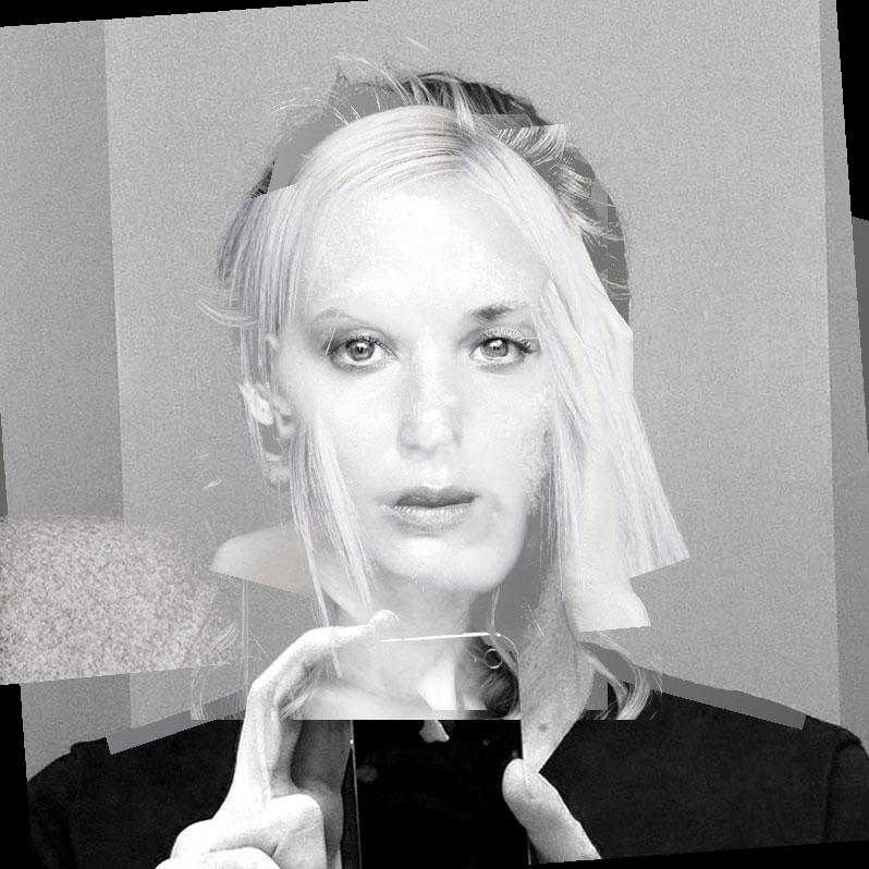 ME-blondes2.jpg