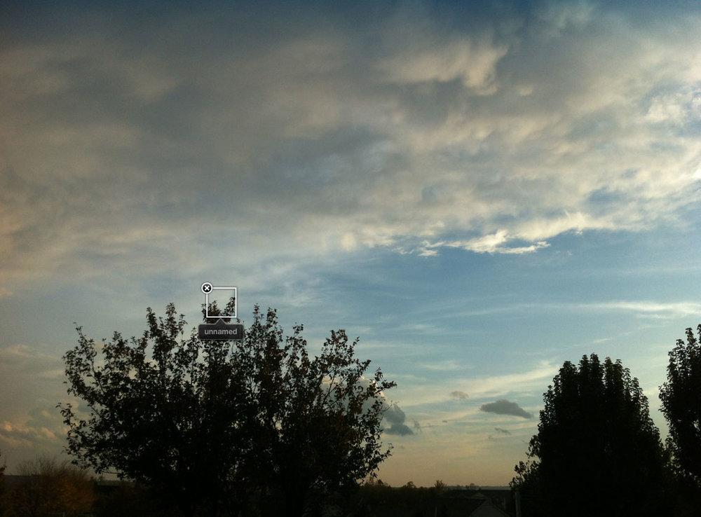un-named sky 01.jpg