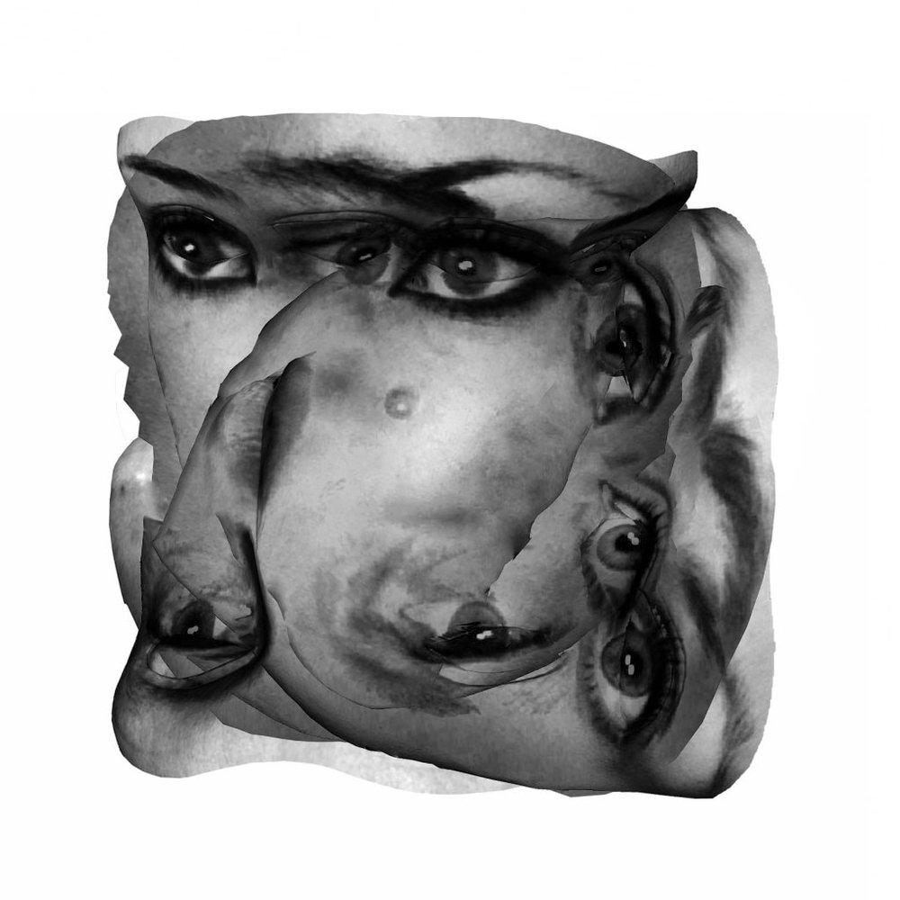 visage02.jpg