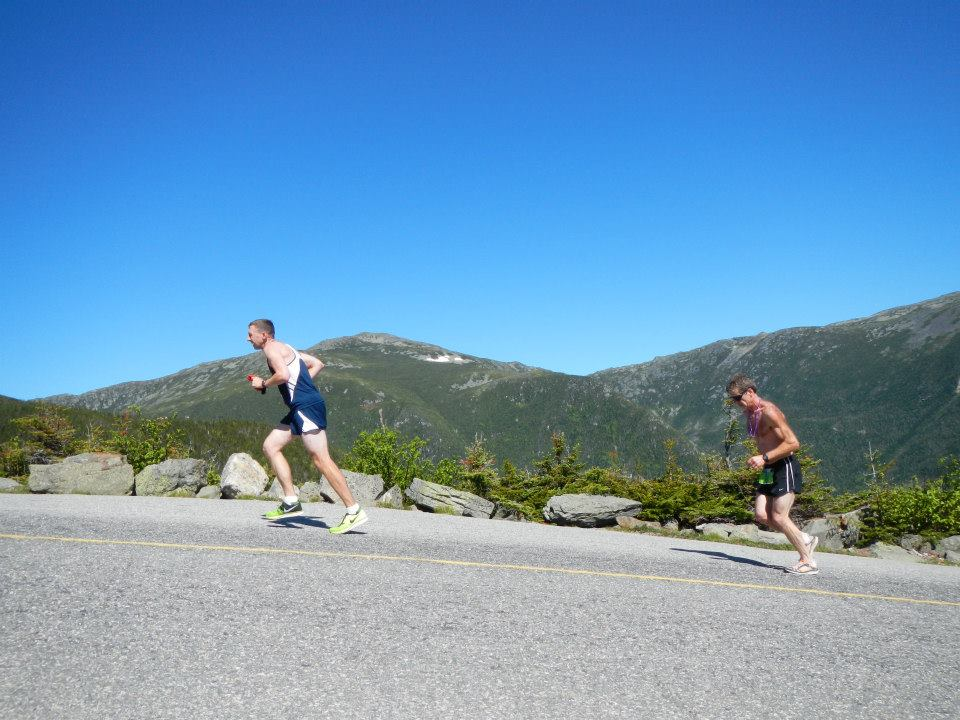 how when and why to do steep uphill walking and running fix