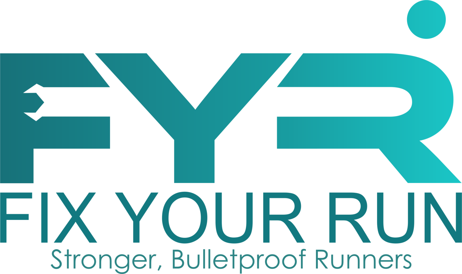 Fix Your Run | Stronger, Bulletproof Runners by John Goldthorp