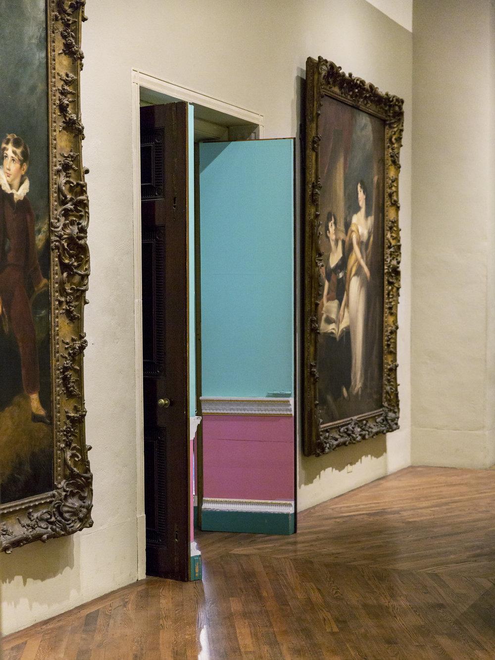 Blue Pink Doorway.jpg