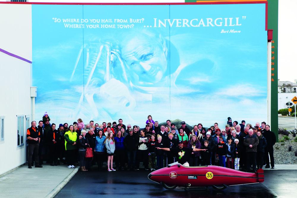 Invercargill_Group_Shot.JPG