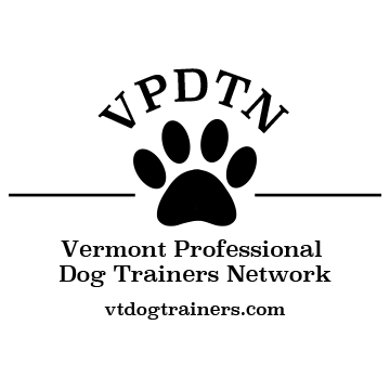 VPDTN-FB-Profile-Pic-Option-1.png