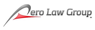 AeroLaw-logo.png