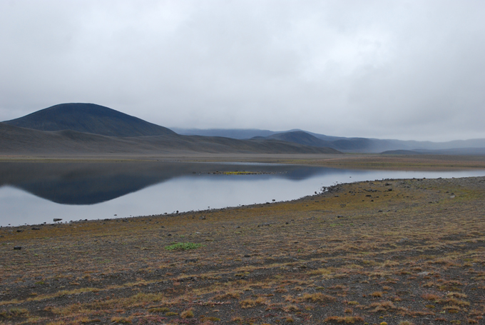iceland34.jpg
