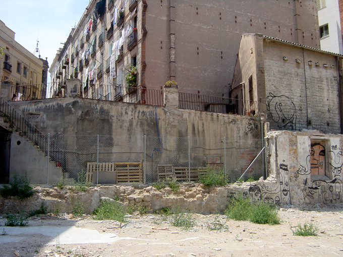 barcelona32.jpg