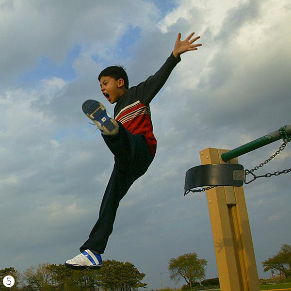 flying5.jpg