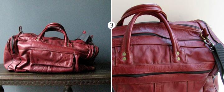 luggage3.jpg