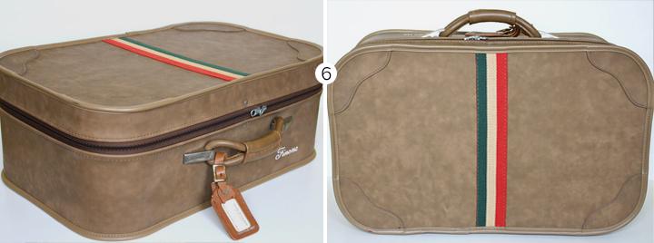 luggage6.jpg